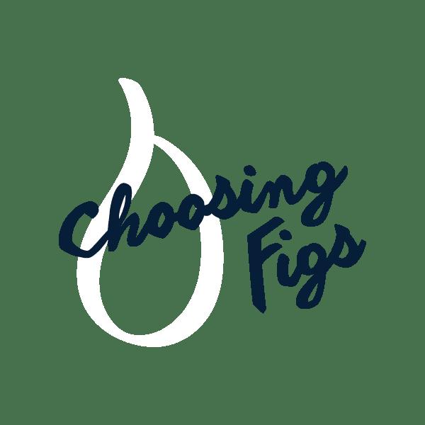 Choosing Figs