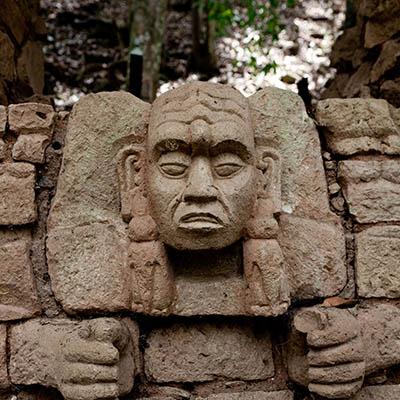 Travel to Honduras - Travel Stories from Honduras.