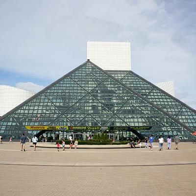 Travel to Ohio - Travel Stories from Ohio.