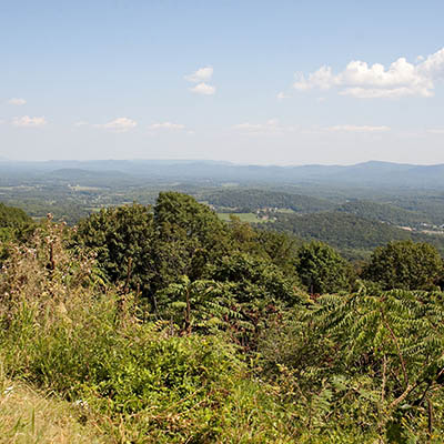 Travel to Virginia - Travel Stories from Virginia.