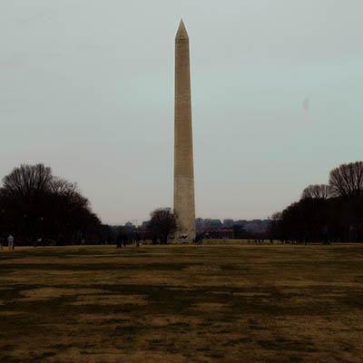 Travel to Washington D.C. - Travel Stories from Washington D.C..