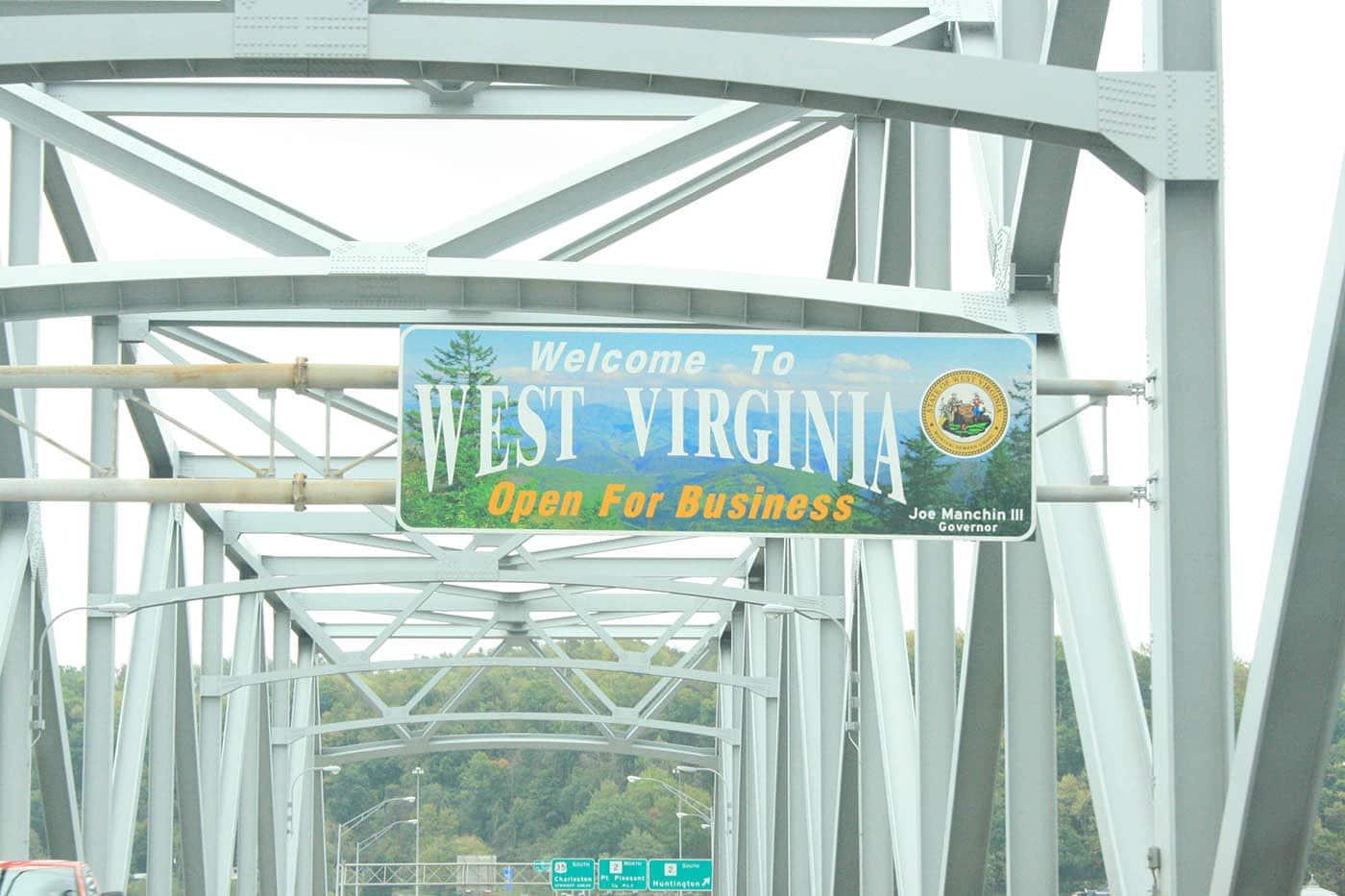 Road Trip to West Virginia   Upper Gauley White Water Rafting in West Virginia