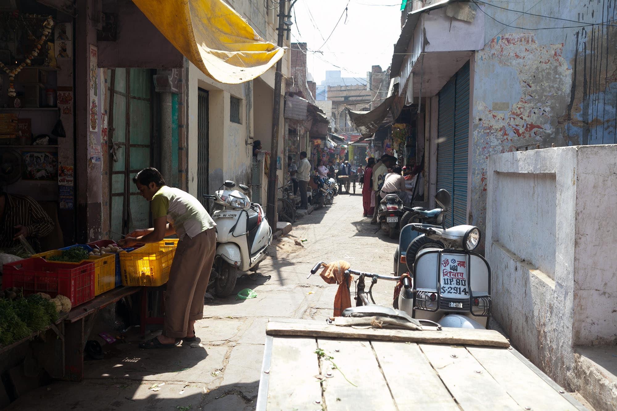 Agra, IndAgra, Indiaia