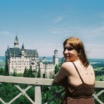 I Quit My Job to Travel the World