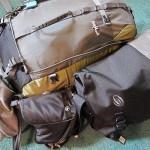 RTW Baggage