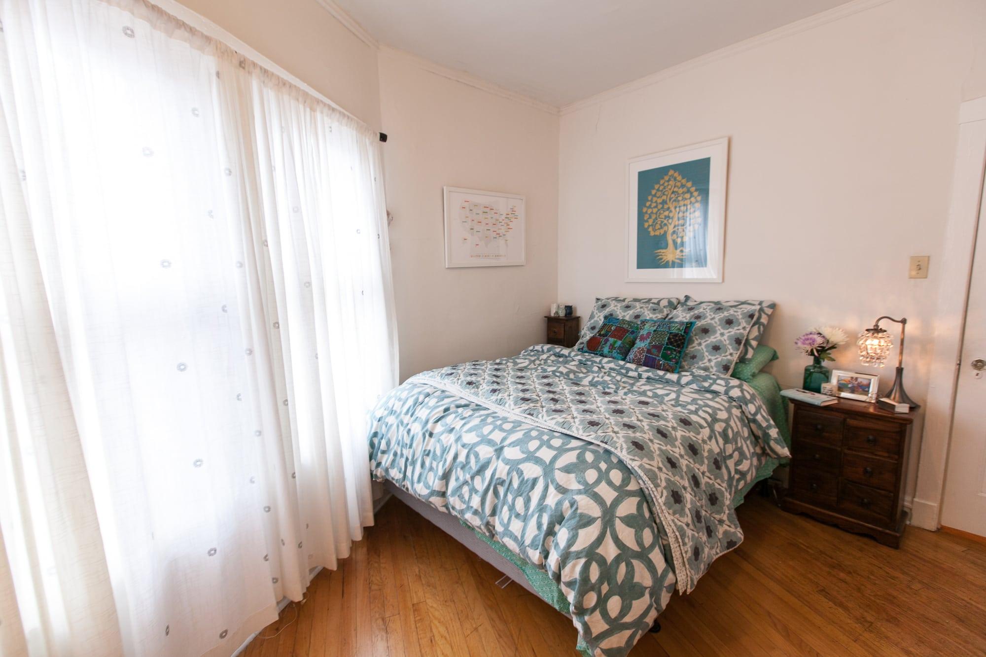 valryland-bedroom-022