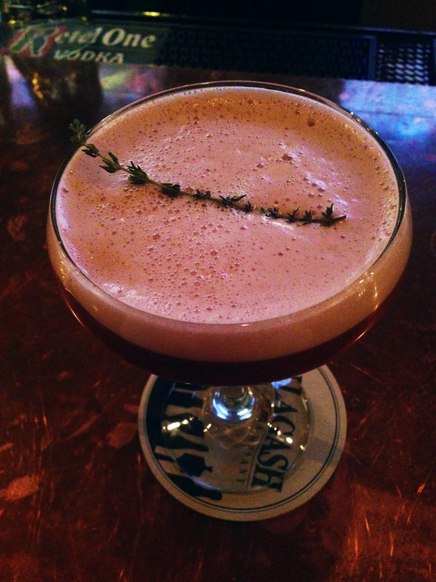 birthday-cocktail-001