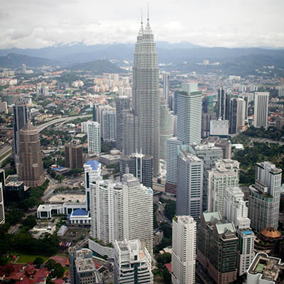 Travel to Malaysia - Travel Stories from Malaysia.