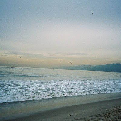 Travel to California - Travel Stories from California.