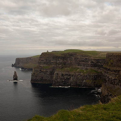 Travel to Ireland - Travel Stories from Ireland.