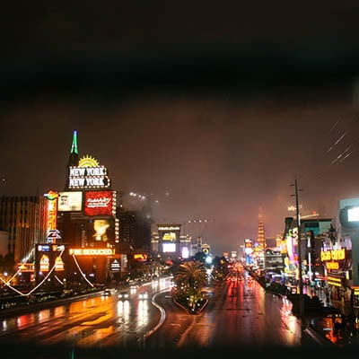 Travel to Nevada - Travel Stories from Nevada.