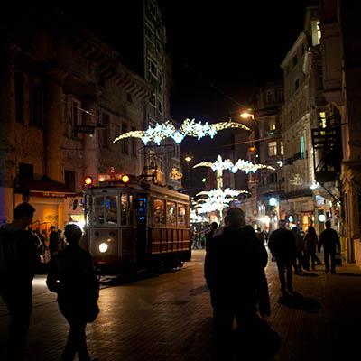 Travel to Turkey - Travel Stories from Turkey.
