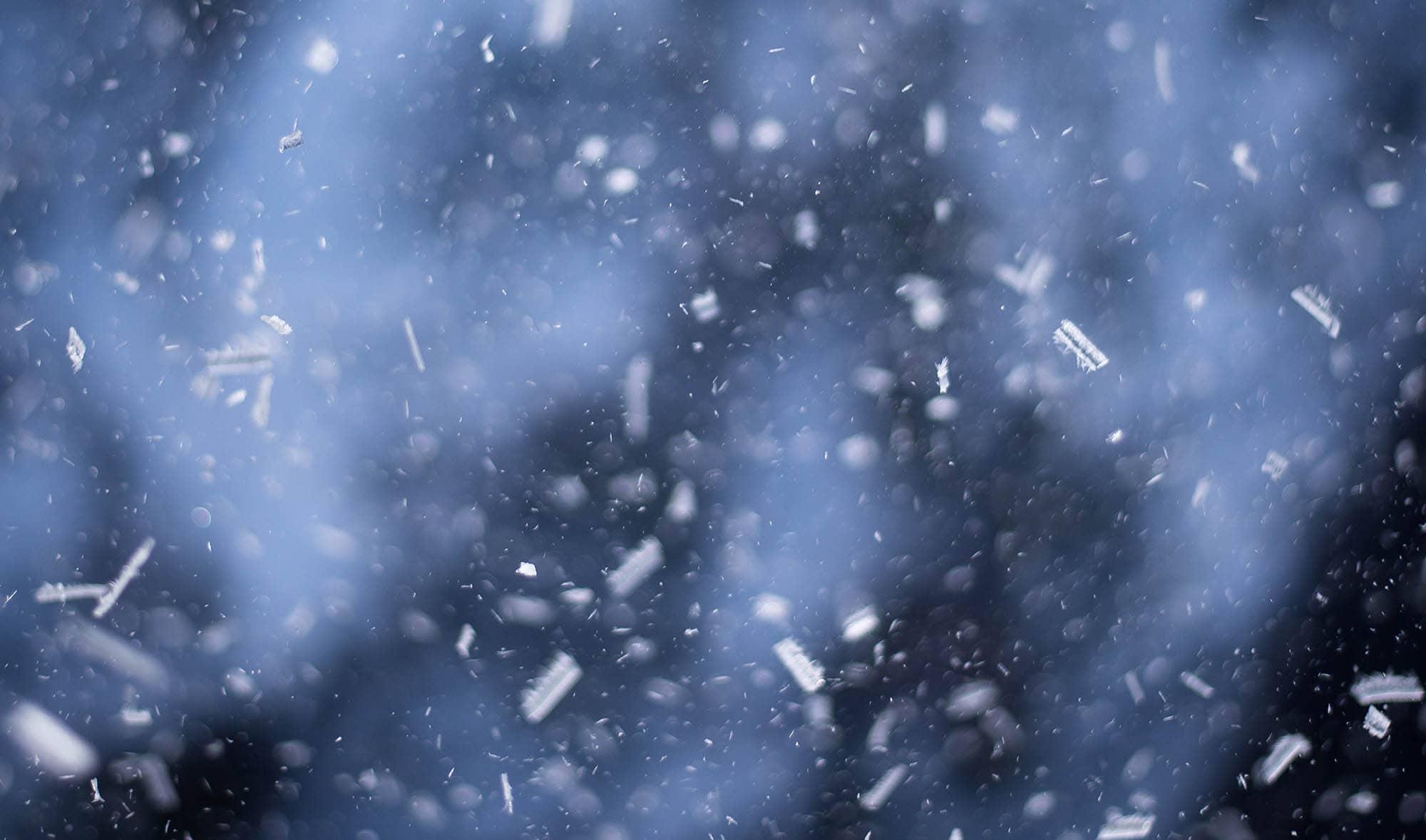 Winter Bucket List Ideas 50 Things to do in Winter • Choosing Figs